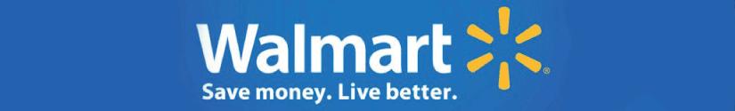 Walmart-Banner-Ad