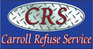 Carroll Refuse Service