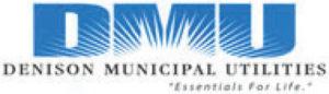 Denison Municipal Utilities