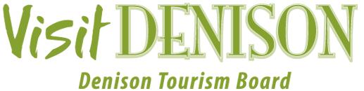 City of Denison - Tourism Board